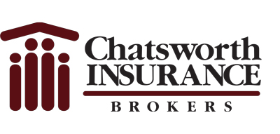Chatsworth Insurance